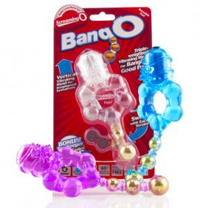Bang O