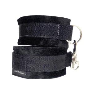 Sportsheets Soft Cuffs