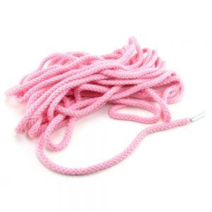 Fetish Fantasy Japanese Silk Rope
