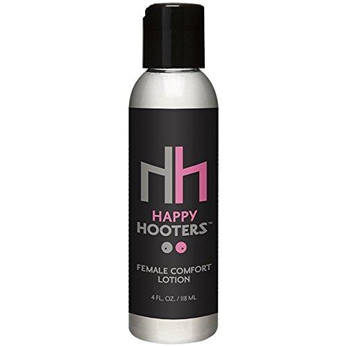 Happy Hooters