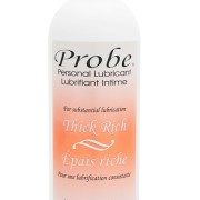 Probe Lubricant Thick Rich