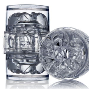 Fleshlight – Quickshot Vantage