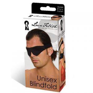 LF Unisex Blindfold