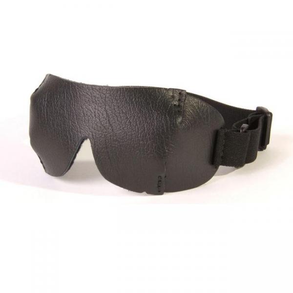 Blind Jockey Mask