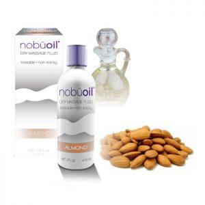Nobu Dry Massage