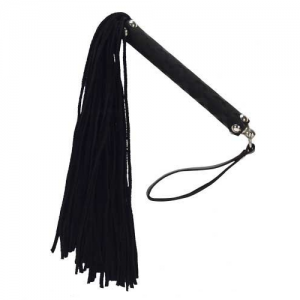 Punishment 16″ Flogger