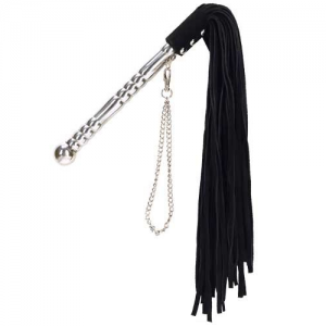 Punishment 20″ Flogger