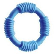 Play Candi Pop Erection Ring