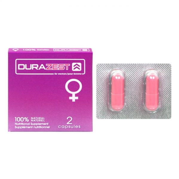 Durazest For Women