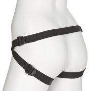 Vac-U-Lock Luxe Harness
